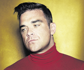 interview_robbie_williams_soz-1