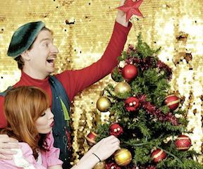 bild_typo_weihnachten